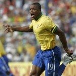Venezuela Soccer Copa America
