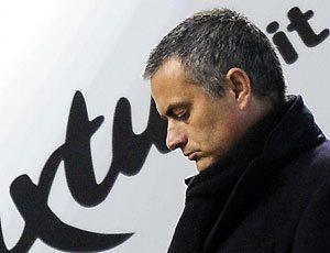 mourinho01g