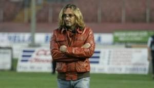 Fabrizio Lori