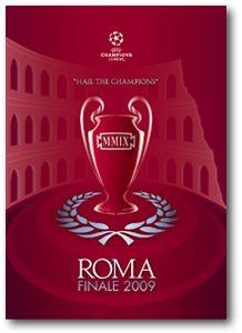 logo_finaleroma2009
