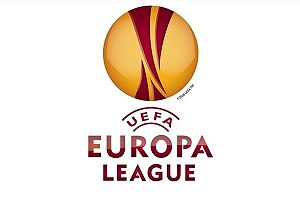 logouefaeuropaleague