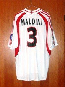 milan_maglia-maldini