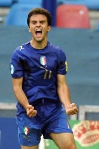 Giuseppe Rossi1