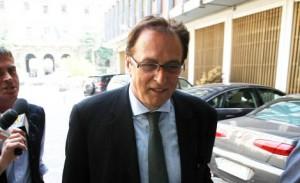 Vinicio Fioranelli