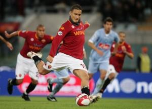 Francesco Totti