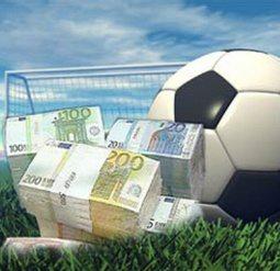 calcio_e_soldi