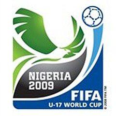 mondiali under 17 nigeria 2009