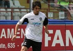 Ezequiel Matias Schelotto