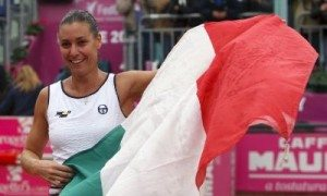 flavia_pennetta_fed_cup