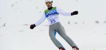 Olimpiadi Invernali Vancouver 2010: per l'Italia un'altra giornata disastrosa