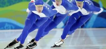 Olimpiadi Invernali Vancouver 2010: ancora delusioni dallo sci e dal pattinaggio