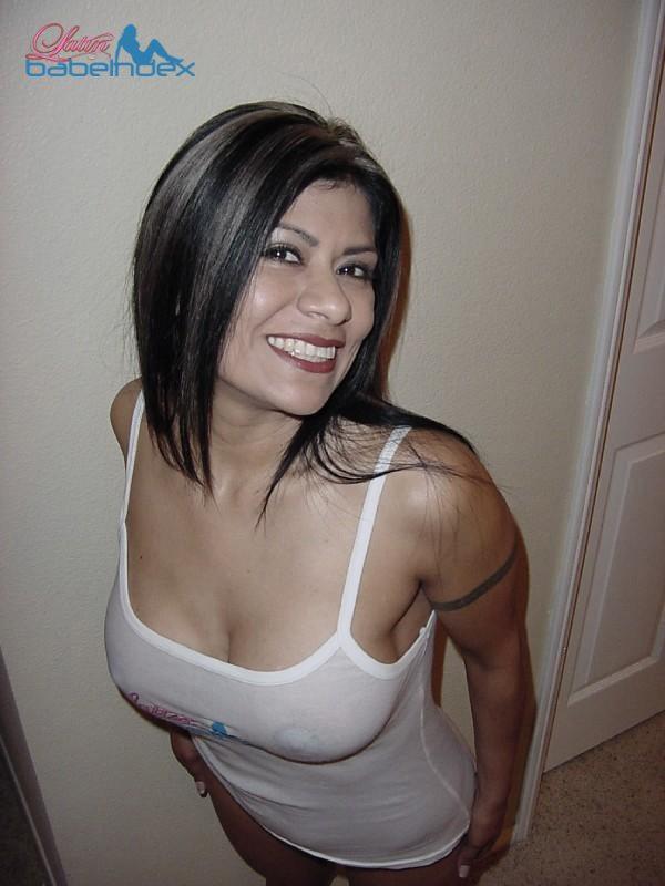 Gabby Quinteros 2