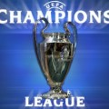champions-league-logo-300x225