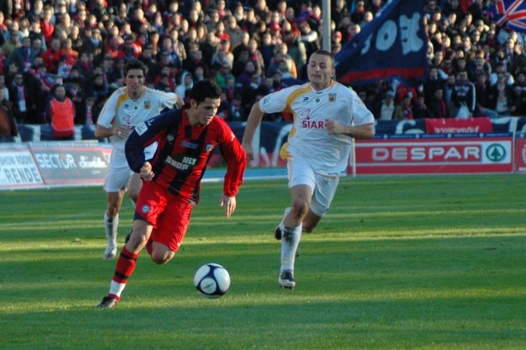 Calciomercato Cosenza: tutte le trattative in corso | Il Pallonaro
