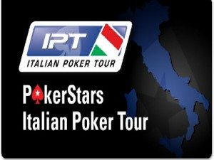 ipt_Pokerstars-300x225