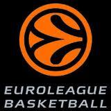 logo eurolega | © foto tratta dal web