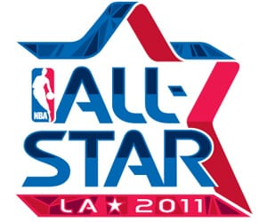 all star game 2011