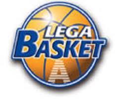 logo legabasket | © foto tratta dal web