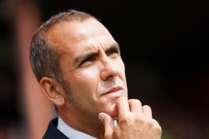 Paolo Di Canio | © by Harry Engels/Getty Images