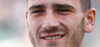 Bonucci contro Masiello: dichiara il falso