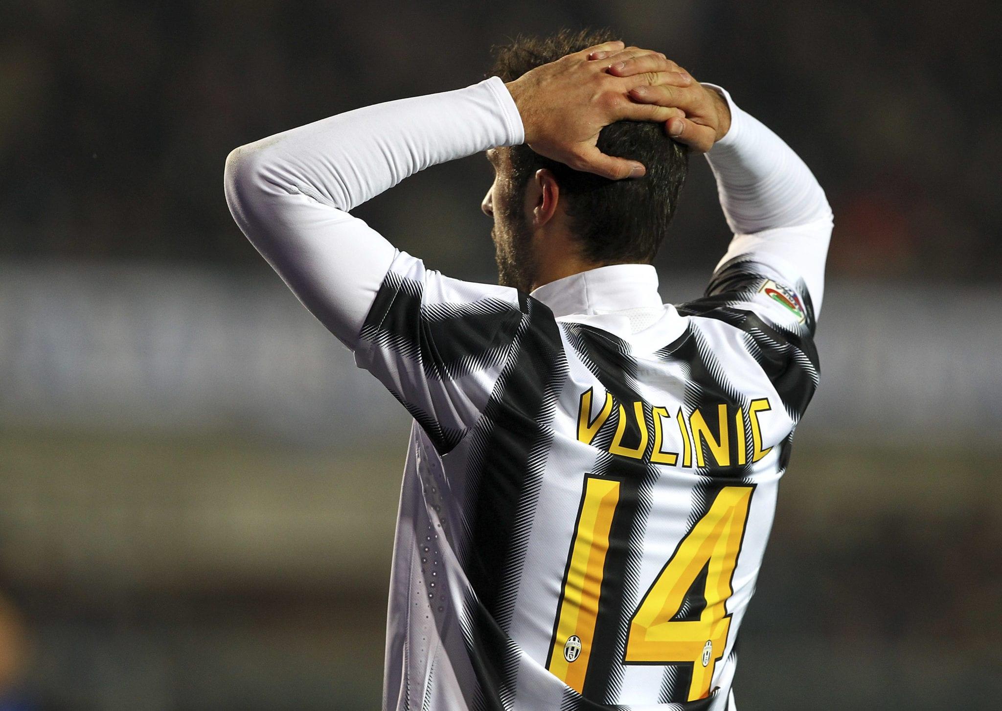Atalanta BC v Juventus FC - Serie A | Il Pallonaro