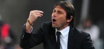 Calcioscommesse Juve e Conte si tirano fuori