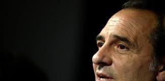 Cesare Prandelli | © Claudio Villa/Getty Images