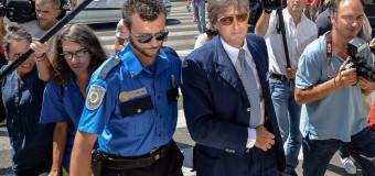 Pepe e Bonucci presenti. Ecco perchè Palazzi crede a Masiello