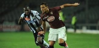 Torino FC v Udinese Calcio - Serie A
