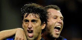 Milito&Cassano