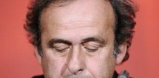Platini apre alla Champions a 64 squadre dal 2014