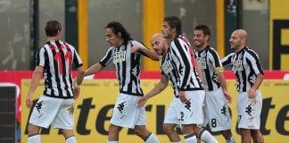 AC Siena v Pescara - Serie A