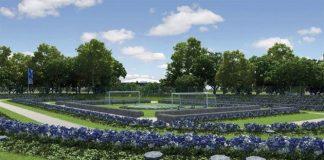 Schalke-Cemetery1