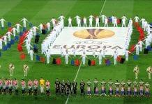 Europa League, trentadue squadre per il trofeo