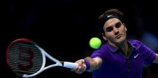 Federer, match in diretta gratis su You Tube