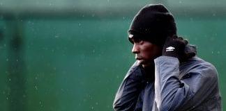 Balotelli al Milan, perchè si perchè no