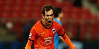 Ulsan Hyundai v CF Monterrey - FIFA Club World Cup Quarter Final