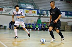 Programa 10° giornata di campionato/ fonte foto/ Divisione calcio a 5