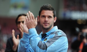 Matt Jarvis invita a fare coming out | © Jamie McDonald/Getty Images
