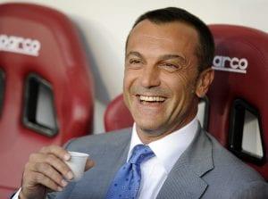 La strategia Inter non è ancora molto chiara... © Claudio Villa/Getty Images