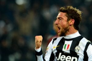 """Online l'app """"Picchiamo Marchisio"""" 