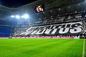 I Pronostici Serie A e Calcio Estero © GIUSEPPE CACACE/AFP/Getty Images