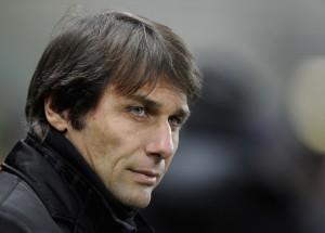 Juventus-Sampdoria, Conte ripropone Matri | © Claudio Villa/Getty Images