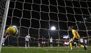 Pronostici Serie A e Calcio Estero © IAN KINGTON/AFP/Getty Images