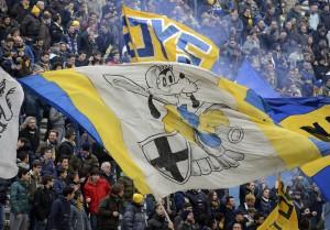 I pronostici Serie A & Calcio Estero © Claudio Villa/Getty Images