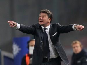 Fiorentina-Napoli, match delle 12,30   © Maurizio Lagana/Getty Images