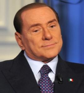 Balotelli è l'arma di Berlusconi per raccogliere voti rosseneri? | © TIZIANA FABI/Getty Images