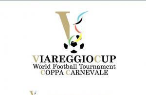 Il Torneo di Viareggio 2013 è alle porte