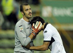 Viviano dovrebbe ritrovare la maglia da titolare © Claudio Villa/Getty Images