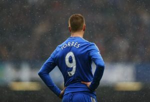 Torres, sogno estivo della Fiorentina © Clive Rose/Getty Images